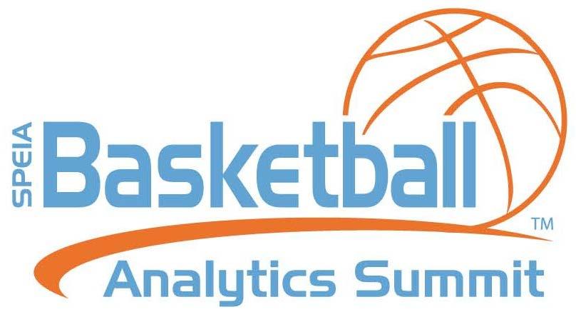 Basketball Analytics Summit